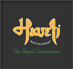 haveli-logo-footer3