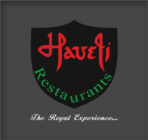 haveli-logo-footer