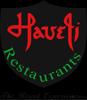 haveli-logo