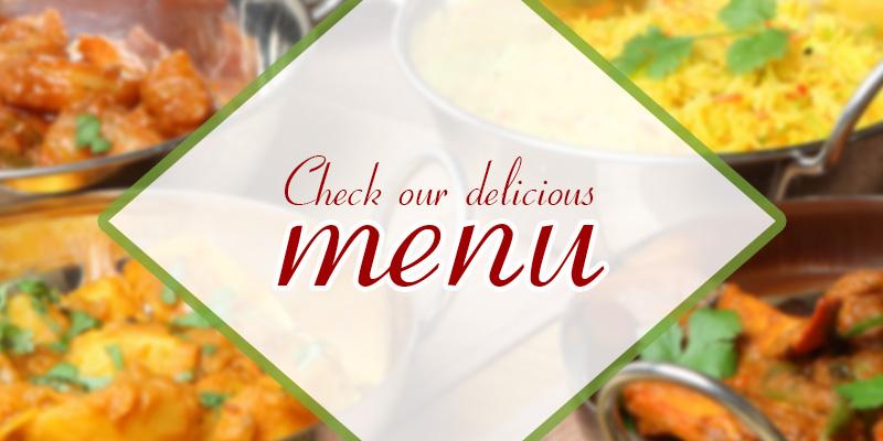 haveli-menu